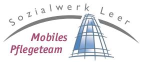 Sozialwerk-Pflegeteam-Logo