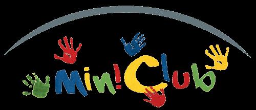 kinderkrippe-miniclub_500x215